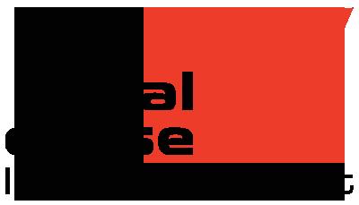 Logo Val d'oise département