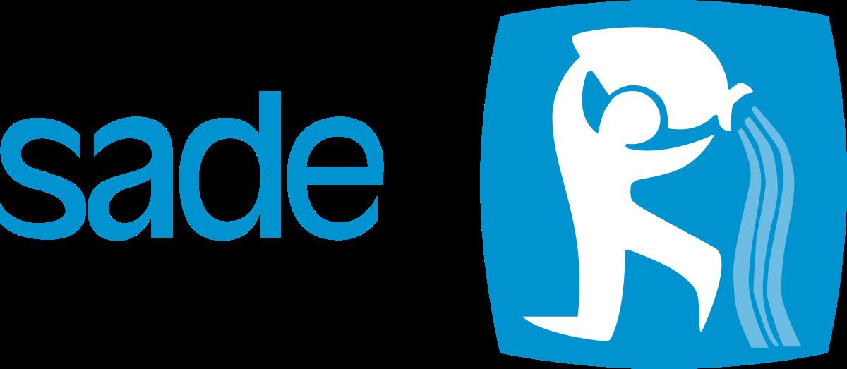 logo sade Réseaux et Infrastructures Eau Energie Génie civil