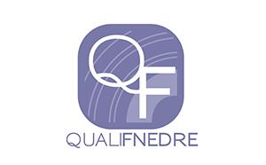 Logo Qualifnedre