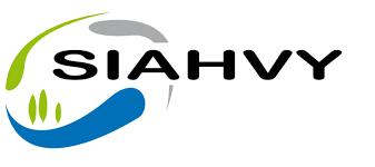 logo siahvy
